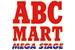 会社ロゴ・ABC-MARTメガステージあべのHOOP店の求人情報