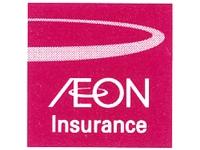 イオン保険サービス株式会社の求人情報を見る
