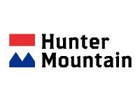 ハンターマウンテン塩原の求人情報を見る