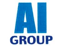 株式会社 AICの求人情報を見る
