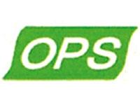 株式会社オガワ企画の求人情報を見る