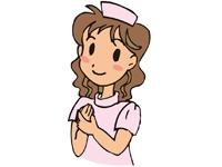 谷崎耳鼻咽喉科医院の求人情報を見る
