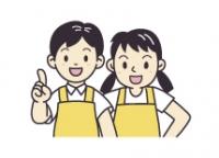 三代目 やぐら和歌山中華そばの求人情報を見る