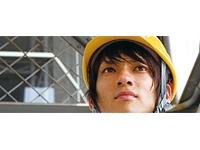 有限会社 寺田組運輸の求人情報を見る
