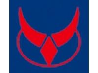 谷田川運送 株式会社の求人情報を見る