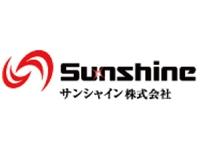 サンシャイン株式会社 関東営業所の求人情報を見る