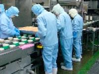 株式会社 ニチレイフーズ 白石工場の求人情報を見る
