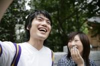 株式会社総商セレクト 平塚事業所の求人情報を見る