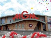 MGM芝山店の求人情報を見る