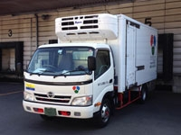 株式会社マルミ運輸システム 神奈川営業所の求人情報を見る