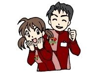 会社ロゴ・セブンイレブン 加賀作見町店の求人情報