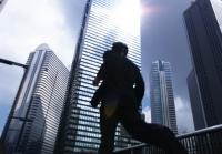 大東建託株式会社 金沢南支店の求人情報を見る