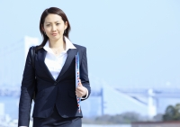 大東建託株式会社 小松支店の求人情報を見る