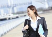 大東建託株式会社 金沢支店の求人情報を見る
