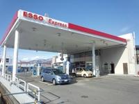 上野油店諏訪インターSSの求人情報を見る