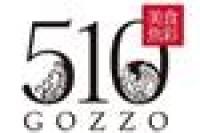 会社ロゴ・美食魚彩510 GOZZOの求人情報