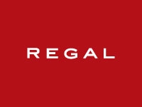 REGAL SHOES けやきウォーク前橋店の求人情報を見る