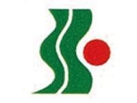 会社ロゴ・株式会社セイショウ 東北営業所の求人情報