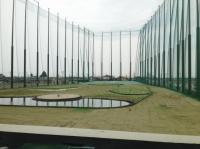 広瀬川ゴルフレンジの求人情報を見る