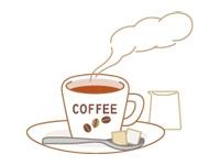 喫茶スイートの求人情報を見る
