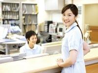 老年病研究所附属病院の求人情報を見る