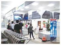 株式会社 東日本ソラナの求人情報を見る