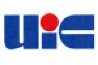会社ロゴ・ユーアイシー株式会社の求人情報