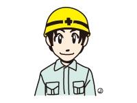 ㈱長野自動車センター事業部の求人情報を見る