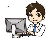 日本保安人事株式会社の求人情報を見る