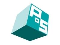 株式会社ポス 仙台営業所の求人情報を見る