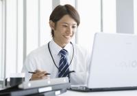 株式会社ポス 川越営業所の求人情報を見る