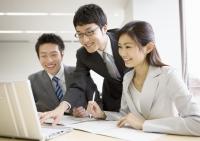 株式会社ポス 札幌営業所の求人情報を見る