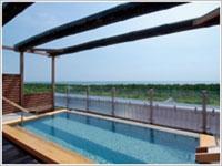 スパ&リゾート太陽の里 本社の求人情報を見る
