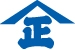 会社ロゴ・株式会社ヤマショウフーズ 群馬工場の求人情報