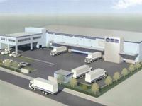 株式会社オービービー 関東深谷工場の求人情報を見る