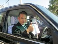 小松川タクシー株式会社の求人情報を見る