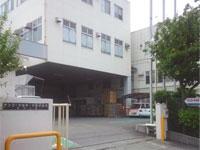 当工場内における生産関連業務をお任せします。