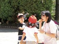 幼保連携こども園 ユニヴァーサル雙葉学園の求人情報を見る