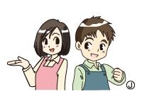 (株)軽井沢フォローの求人情報を見る