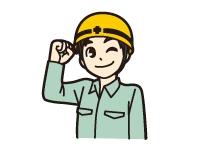 株式会社 ISC就職支援センター 本社の求人情報を見る