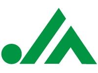 JA甘楽富岡農業協同組合の求人情報を見る