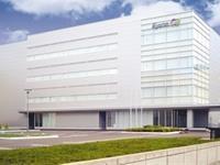株式会社KACテクノ能代事業所の求人情報を見る