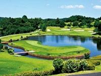 ロイヤルスターゴルフクラブの求人情報を見る