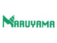 株式会社 マルヤマの求人情報を見る
