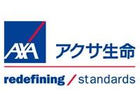 アクサ生命保険株式会社 花巻営業所の求人情報を見る