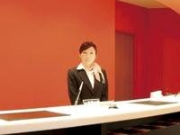 HOTEL1-2-3 高崎の求人情報を見る