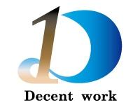 株式会社ディーセント・ワークの求人情報を見る