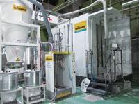 (1)製造・品質管理スタッフ
