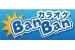 会社ロゴ・カラオケバンバン 古河三杉町店の求人情報