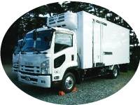 鮫川運送株式会社 福島営業所の求人情報を見る